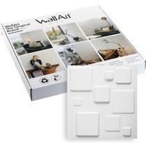 Squares 3D FALPANEL