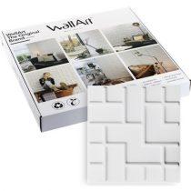 Tetris 3D FALPANEL
