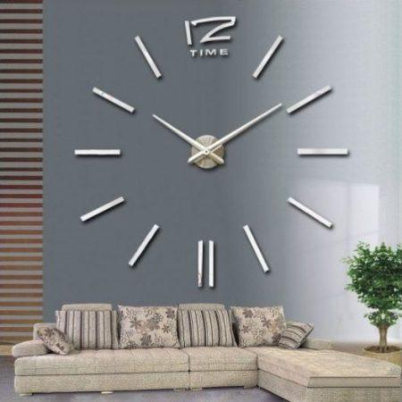 3D BIG Design falióra - 12