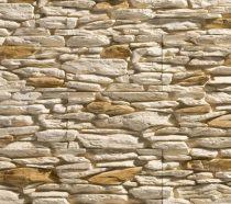 Colorado kőburkolatok