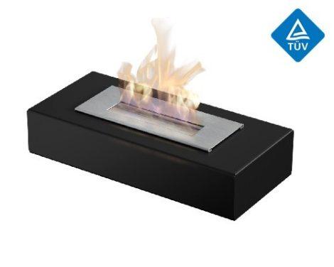 BOX M biokandalló