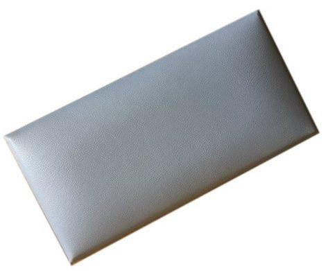 Kerma falpanel 50 x 25 cm