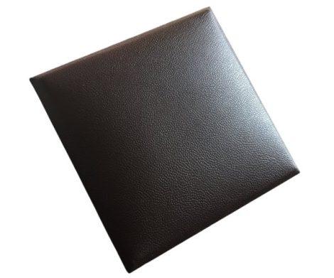 Kerma falpanel 50 x 50 cm