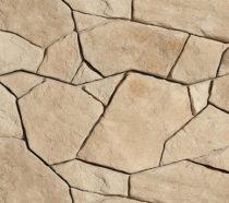 Nanga kőburkolatok