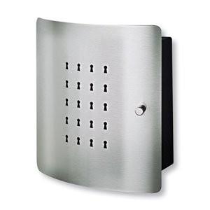 Fali kulcsszekrény - Keyhole
