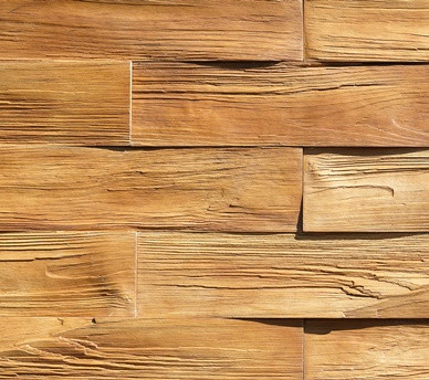 Timber kőburkolatok