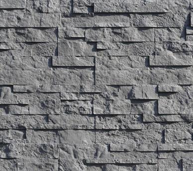 Toledo kőburkolatok