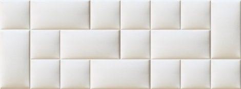 Kerma falvédő 1 fehér