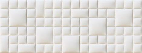 Kerma falvédő 19 fehér