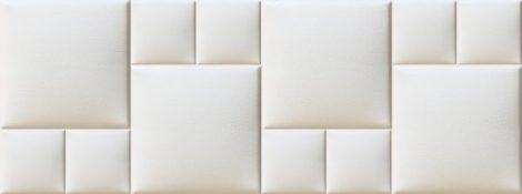 Kerma falvédő 49 fehér