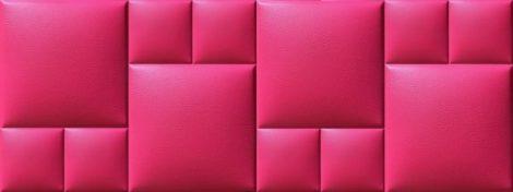 Kerma falvédő 54 rózsaszín